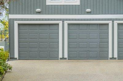 A Homeowner S Guide To Garage Door Repair